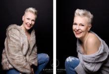 Sylwia – sesja portretowa