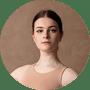 Home Katarzyna Rudnik - Fotografia portretowa i kobieca