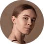 O mnie Katarzyna Rudnik - Fotografia portretowa i kobieca