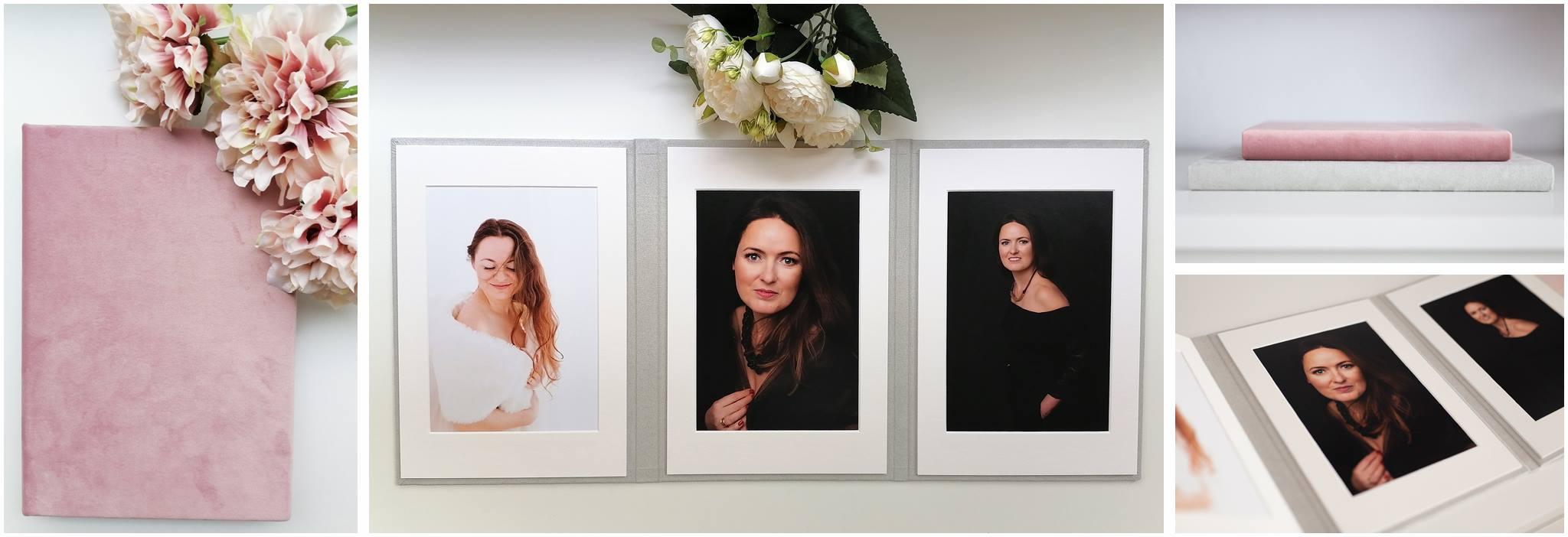 Oferta Katarzyna Rudnik - Fotografia portretowa i kobieca