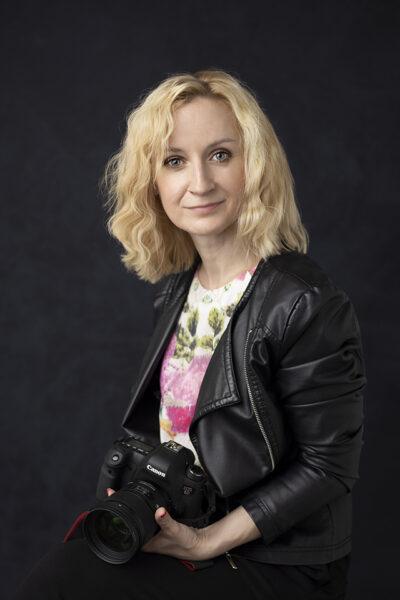 Katarzyna Rudnik - Studio Portretu_male